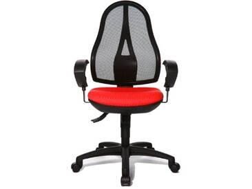Topstar OP20UG21 Chaise de Bureau Open Point SY